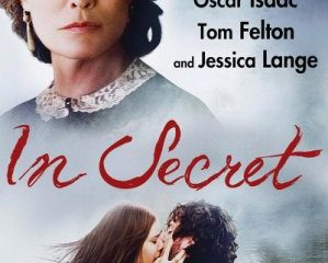 In Secret (2013) Download English Movie For Free HD 480p 250MB
