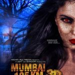 Mumbai 125 KM (2014) Hindi Movie Download 720p 250MB