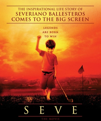 Seve the Movie (2014) Download Free In HD 480p 400MB In English