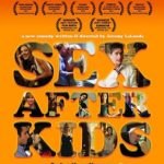 Sex After Kids (2013) Download HD 400MB 480p