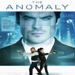 The Anomaly (2014) Full Action Movie in English Download 400Mb 480p
