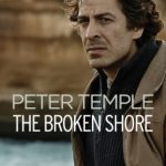 The Broken Shore (2013) English Download HD 480p 200MB Free Download