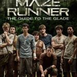The Maze Runner (2014) 300MB 480p Free Download In English