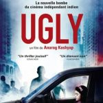 Ugly (2014) Hindi Movie Download DVDSCR