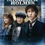 Young Sherlock Holmes (1985) Dual Audio Download HD 480p 200MB