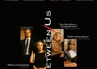 Between Us (2012) 480p 400Mb Free Download English Movie