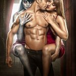 Alone (2015) Hindi Movie Mp3 Songs Free Download