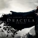 Dracula Untold (2014) Dual Audio Download 250MB 480p