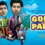 Gollu aur Pappu (2014) Hindi Movie Full HD 720p 200MB Download