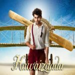 Hawaizaada (2015) Hindi Movie Mp3 Songs Download