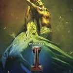 I (2015) Triple Audio [Hindi-Telugu-Tamil] Download 700MB