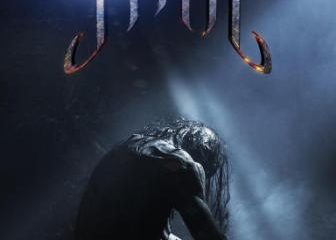 Jinn (2014) Hindi Movies Download 200Mb 480p