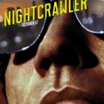 Nightcrawler (2014) 250MB Download 480p