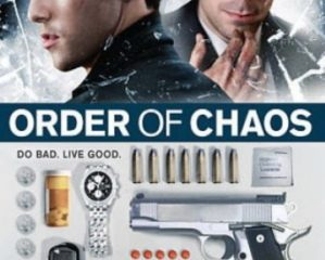 Order of Chaos (2010) Download English HD 480P 200MB