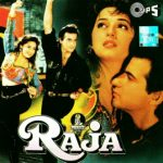Raja (1995) Hindi Movie 400MB Download 480p