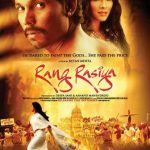 Rang Rasiya (2014) Hindi Movie 720p 200Mb Free Download