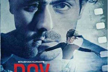 Roy (2015) Hindi Movie Mp3 Songs Download
