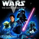 Star Wars: Episode V (1980) Hindi Dubbed Download HD 480p 200MB