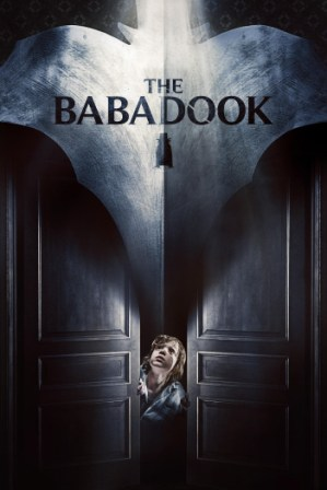 The Babadook (2014) Download HD 480p 150MB In English