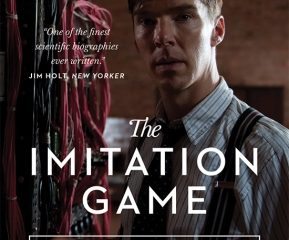 The Imitation Game (2014) 300MB English Free Download 480p