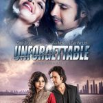 Unforgettable (2014) Hindi Movie 350MB Download HD 480p