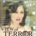 View of Terror (2003) Hindi Dubbed 250MB 480p