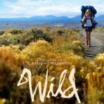 Wild (2014) Free Download English HD 480p 250MB