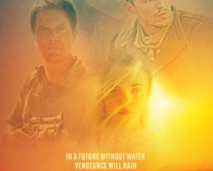 Young Ones (2014) 200MB Download In English 480P