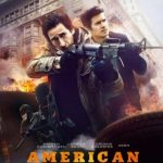 American Heist (2014) 480p 200MB Download
