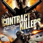 Contract Killers (2014) Hindi Dubbed 400MB 480p Free Download