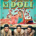 Dolly Ki Doli (2015) Hindi Movie 300MB 480p Download