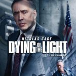 Dying of the Light (2014) 200MB 480p English