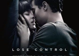 Fifty Shades of Grey (2015) Downlaod 200MB In English