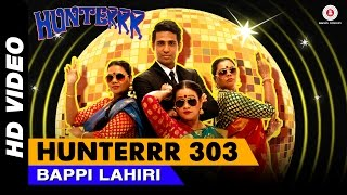 Hunterrr 303 Hunterrr (2015) Video Song 720P HD