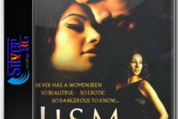 Jism (2003) Hindi Songs Full Album Flac Audio Free Download