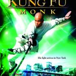 Last Kung Fu Monk (2010) Hindi Dubbed 250MB 480p Download