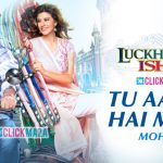 Lucknowi Ishq (2015) Hindi Movie Mp3 Songs Download