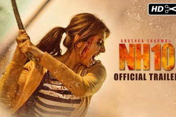 NH10 (2015) Hindi Movie Mp3 Songs Download