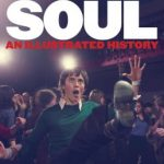 Northern Soul (2014) 400Mb English 480p Download