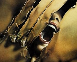 The Howling (1981) Hindi Dubbed Download 200MB