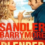 Blended (2014) 250MB HD 480p English Download