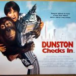 Dunston Checks In (1996) 250MB Dual Audio