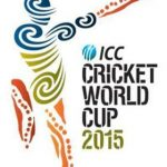 ICC Cricket World Cup (2015) Highlights Matches 01-10 480p