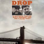 The Drop (2014) 200MB 480P English Download