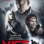 Vice (2015)  English HD 480p 200MB Free Download