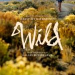 Wild (2014) 250Mb 480p Free Download