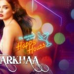 Barkhaa (2015) Hindi Movie ScamRip Download