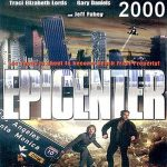 Epicenter (2000) Hindi Dubbed Download 200MB 480p