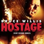 Hostage (2005) Hindi Dubbed Download 250MB 480p