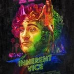 Inherent Vice (2014) English HD 480p 150MB